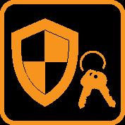 Источники электропитания для систем охранно-пожарной безопасности